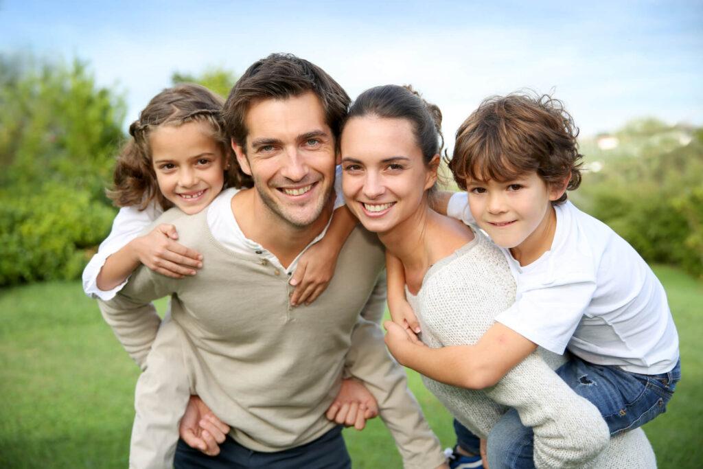 сайты знакомств для создания семьи