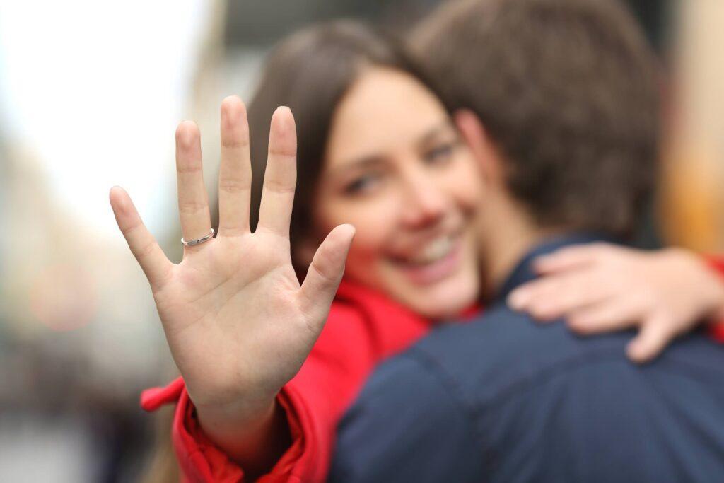 сайты знакомств для брака