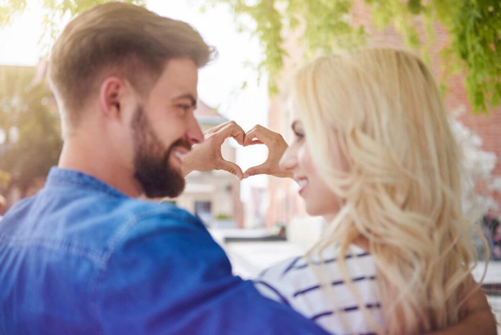 Сайты знакомств в Казани