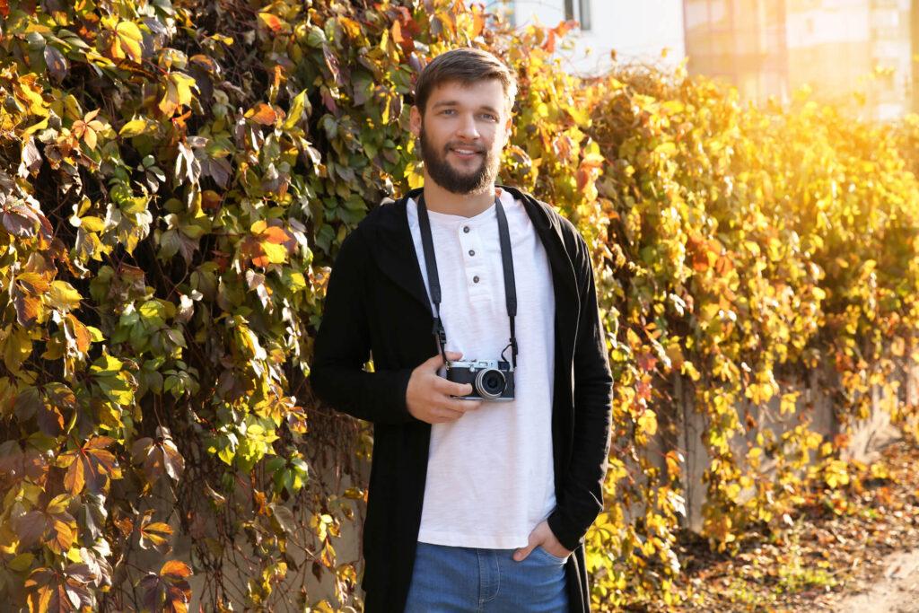 Знакомство с парнем в Ульяновске