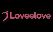 Loveelove