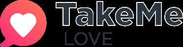 takeme-love