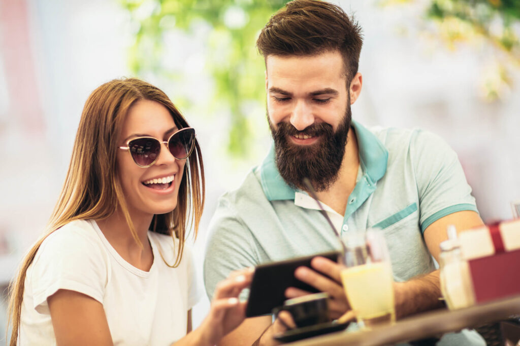 Сайты знакомств кому за 30