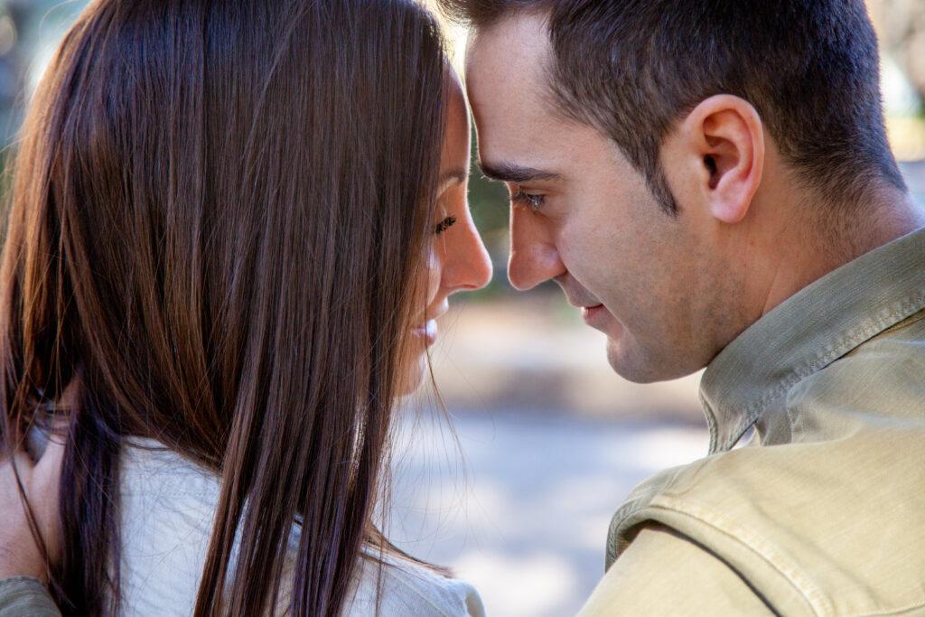 5 минусов серьезных отношений