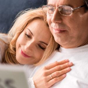 Можно ли встретить любовь на сайтах знакомств