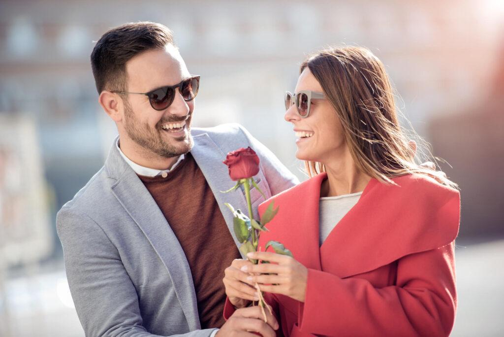 Знакомства с неженатыми мужчинами